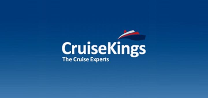 Cruise Kings logo