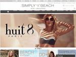 Simply Beach