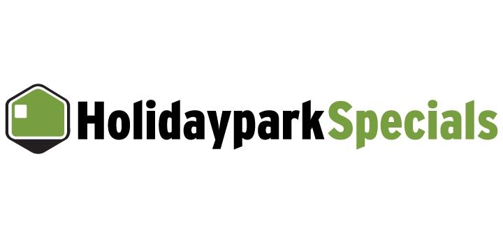 HolidayParkSpecials logo