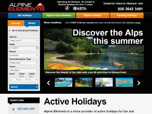 http___www.alpineelements.co_.uk_