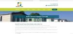 Meadow Lakes Holiday Park – Cornwall Caravan Site