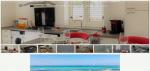 I Quattro Elementi Appartamenti Vacanze