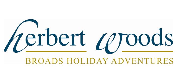 Herbert Woods logo